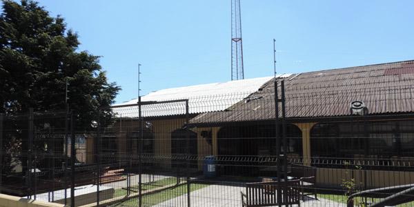 telhado-051013-bandab