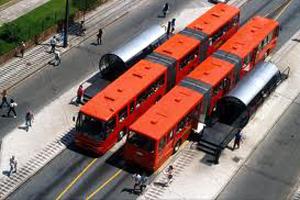 transporte-011013-bandab