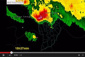 video-tempestade-051013-bandab