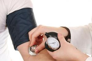 hipertensao-051113-bandab