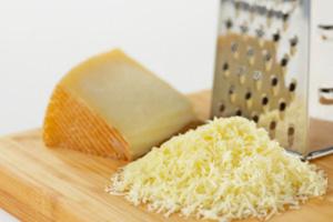 parmesao-061113-bandab