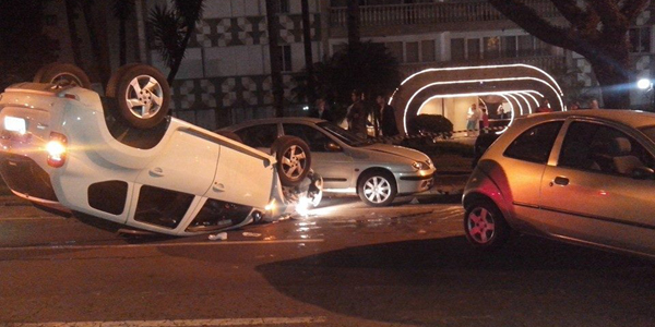 acidente-efeito-domino-151213-bandab2