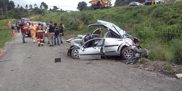 acidente-grave-291213-bandab