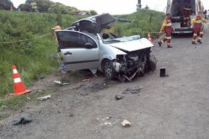acidente-grave-291213-bandab2