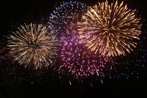 fogos-de-artificio-301213-bandab1