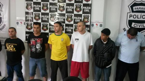 torcedores presos1