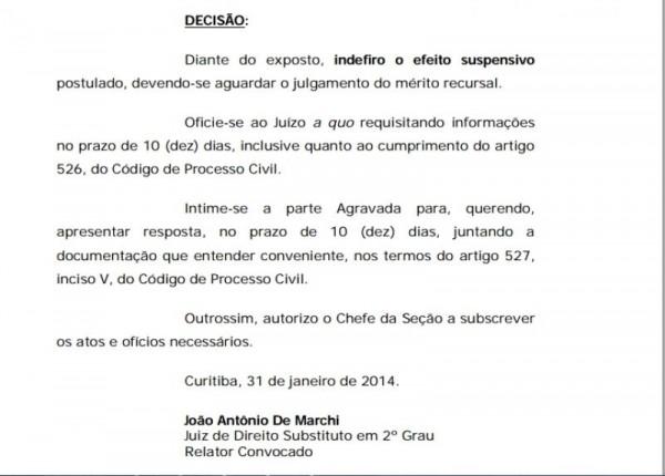 Recurso-CBF