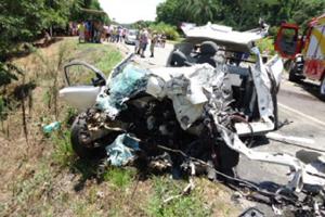 acidente-sc-030114-bandab