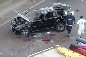 cic-acidente-domingo