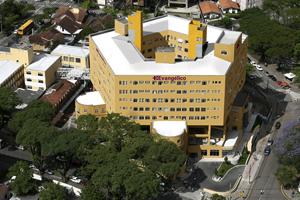 hospitalevangélico