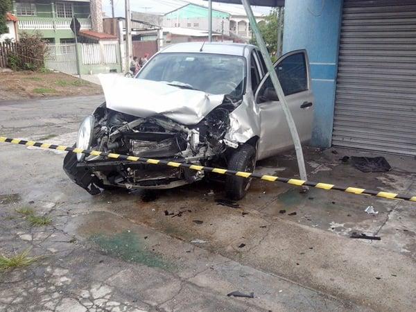 lindoia-acidente2