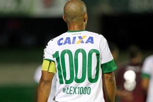 Alex1000