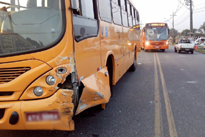 acidente-ganchicho-010214-bandab2