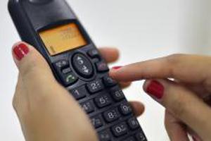 celular-240214-bandab