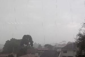 chuva-curitiba-050214
