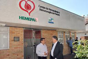 hemepar-210214-bandab