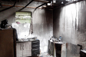 incendio-160214-bandab