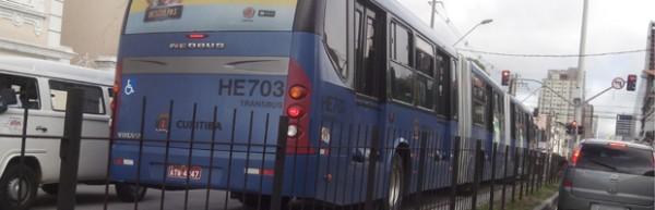 onibus-greve-des-620