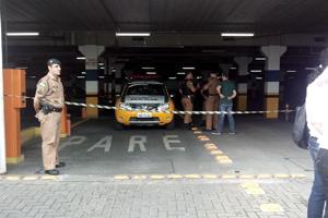 supermercado-230214-bandab2
