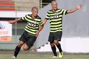 (Foto: Divulgação/Coritiba)