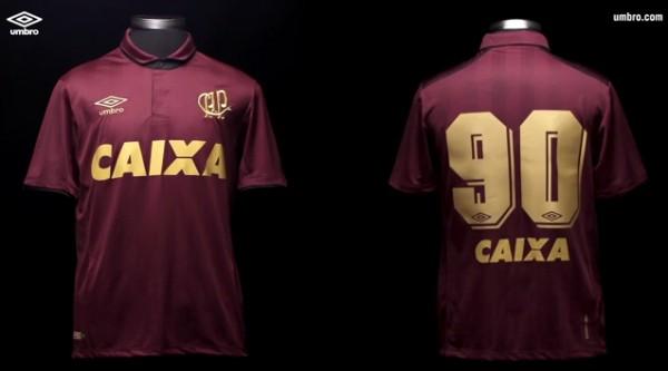 Camisa-Atlético2