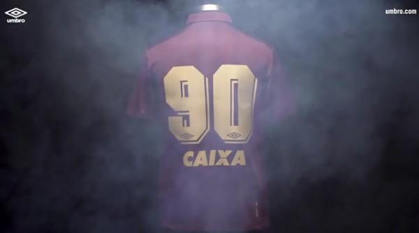 Camisa-Atlético5