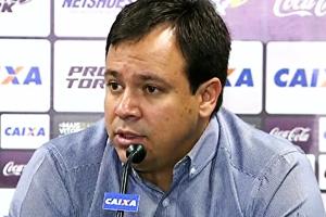 (Imagem: Reprodução/TV Globo)