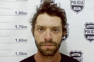 acusado-matar-uruguaia-180314-bandab