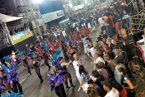 carnaval-curitibano