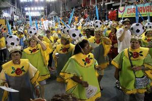 carnaval-curitibano2