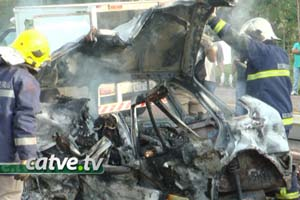 grave-acidente-220314-bandab
