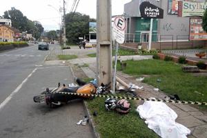 motociclista-santafelicidade