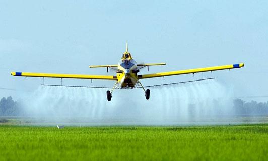uso-excessivos-de-fertilizantes-1