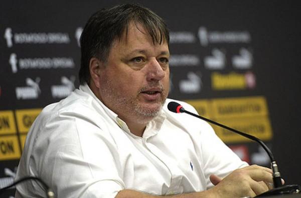 Anderson-Barros-Foto-Alexandre-Loureiro_LANIMA20120724_0057_26