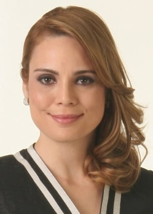 RaquelSh