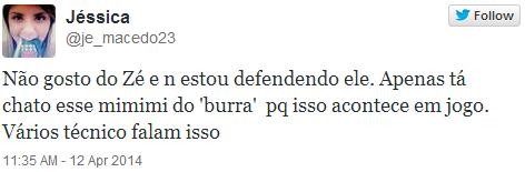 Twitter03