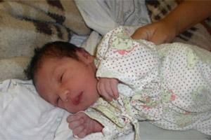 bebe-nasce-margens-220414-bandab