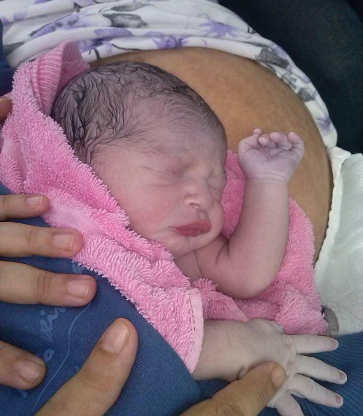 bebe-nasceu-110414-bandab