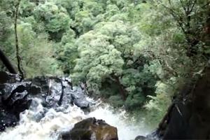 cachoeira-210414-bandab
