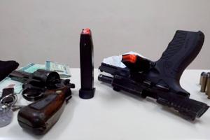 carga-roubada-050414-bandabb