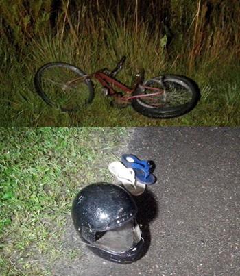 ciclista-piraquara-montagem-zan