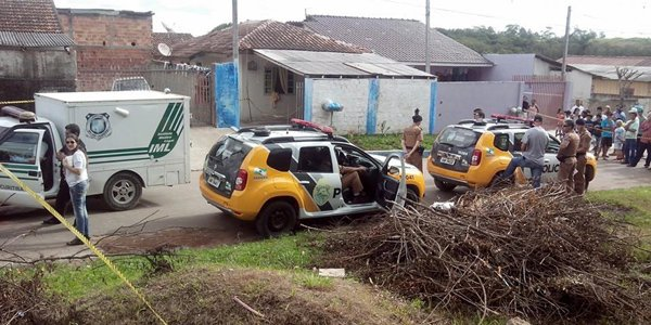 crime-sao-jose-dentro-050414-bandab[