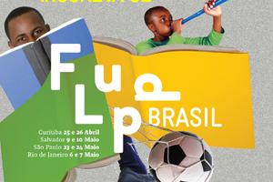flupp-brasil