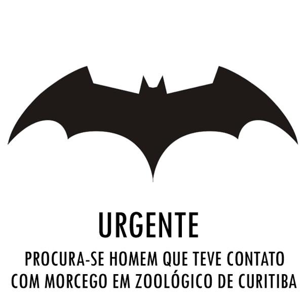 morcegodentro