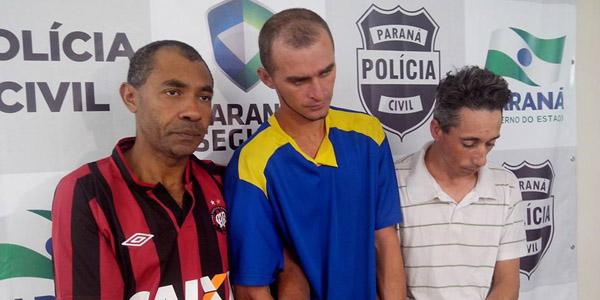 presos-roubos-carros-240414-bandab