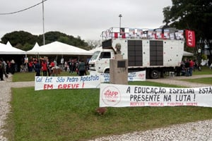 Foto: Juliano Cunha - Banda B