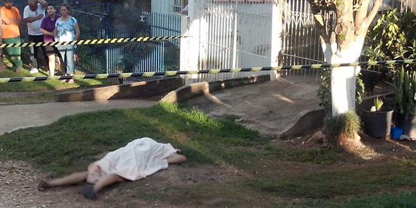 assassinato-colombo-080514-bandabdentro