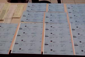 cheques-falsos-080514-bandab