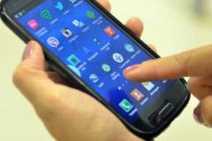 correios-telefonia-celular-100514-bandab