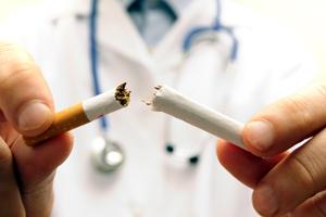 dia-mundial-sem-tabaco